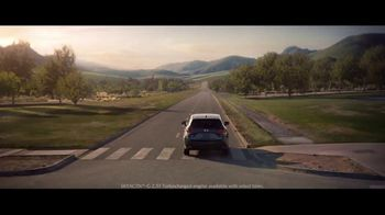 2019 Mazda CX-5 TV Spot, 'Drive Inspired' Song by Haley Reinhart [T2] - Thumbnail 5