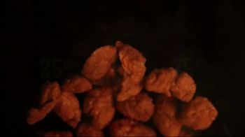 Applebee's 25-Cent Boneless Wings TV Spot, 'Get 'Em While They're Hot' Song by Steppenwolf - Thumbnail 4