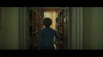 The Good Liar - Alternate Trailer 13