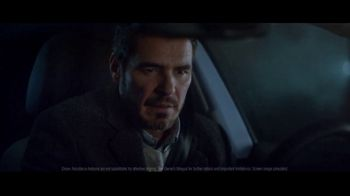 Audi TV Spot, 'Sneaking Up' [T2] - Thumbnail 4