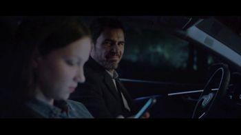 Audi TV Spot, 'Sneaking Up' [T2] - Thumbnail 5