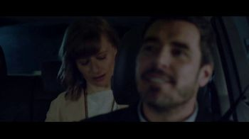 Audi TV Spot, 'Sneaking Up' [T2] - Thumbnail 6