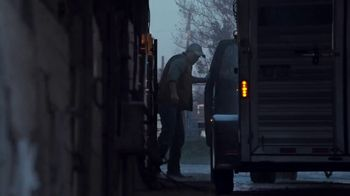 Ford Truck Month TV Spot, 'Money Well Spent' Song by The Score [T2] - 481 commercial airings