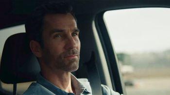2019 GMC Sierra TV Spot, 'Jaw Drop' [T2] - Thumbnail 2