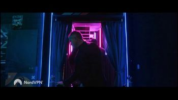 NordVPN TV Spot, 'Cyber Month Party: One Month Free'