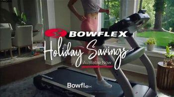 Bowflex Holiday Savings TV Spot, 'Inescapable' - Thumbnail 9