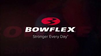 Bowflex Holiday Savings TV Spot, 'Inescapable' - Thumbnail 4