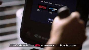 Bowflex Holiday Savings TV Spot, 'Inescapable' - Thumbnail 7
