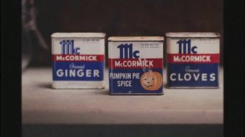 McCormick TV Spot, 'Nothing Like Home Cooked Meals'