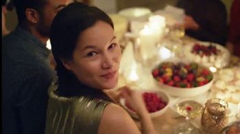 McCormick TV Spot, 'Nothing Like Home Cooked Meals' - Thumbnail 8