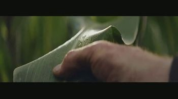 Bayer TV Spot, 'This Is Why We Science: Every Drop' - Thumbnail 6