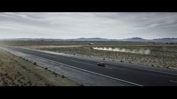 MINI USA TV Spot, 'The JCW Countryman and Clubman With 301 HP' [T1] - Thumbnail 4