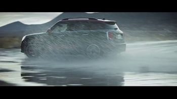 MINI USA TV Spot, 'The JCW Countryman and Clubman With 301 HP' [T1] - Thumbnail 5
