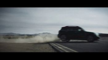 MINI USA TV Spot, 'The JCW Countryman and Clubman With 301 HP' [T1] - Thumbnail 8