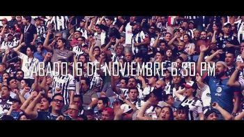 Tour Águila TV Spot, 'Club América contra Monterrey' [Spanish] - Thumbnail 3