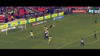 Tour Águila TV Spot, 'Club América contra Monterrey' [Spanish] - Thumbnail 6