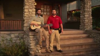 FiOS by Frontier TV Spot, 'Five Kids: $39.99' - Thumbnail 1