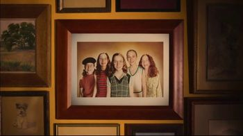 FiOS by Frontier TV Spot, 'Five Kids: $39.99' - Thumbnail 3