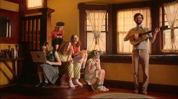 FiOS by Frontier TV Spot, 'Five Kids: $39.99' - Thumbnail 4