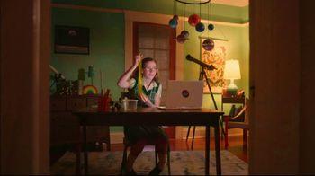 FiOS by Frontier TV Spot, 'Five Kids: $39.99' - Thumbnail 7
