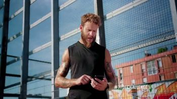 30 Day Fitness TV Spot, 'Who Needs a Gym?'