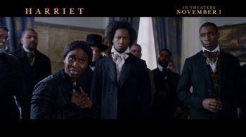 Harriet - Alternate Trailer 12