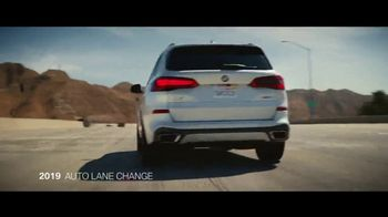 BMW TV Spot, 'Are We There Yet?' Song by AC/DC [T2] - Thumbnail 4
