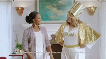 RumChata TV Spot, 'Vacuuming' - Thumbnail 1