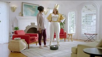 RumChata TV Spot, 'Vacuuming'