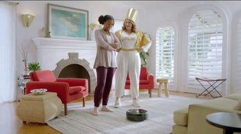 RumChata TV Spot, 'Vacuuming' - Thumbnail 3