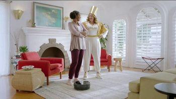RumChata TV Spot, 'Vacuuming' - Thumbnail 4