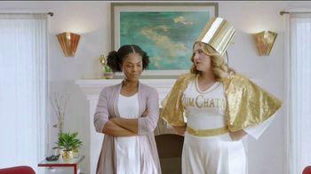 RumChata TV Spot, 'Vacuuming' - Thumbnail 5