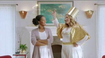 RumChata TV Spot, 'Vacuuming' - Thumbnail 6