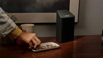 XFINITY xFi Advantage TV Spot, 'Next Level: $10 More' - Thumbnail 1