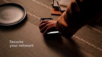 XFINITY xFi Advantage TV Spot, 'Next Level: $10 More' - Thumbnail 5