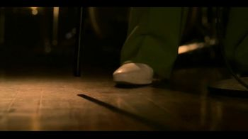 Netflix TV Spot, 'Dolemite Is My Name' - Thumbnail 3