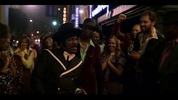 Netflix TV Spot, 'Dolemite Is My Name' - Thumbnail 4