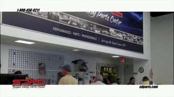 Scoggin-Dickey Parts Center TV Spot, 'First Choice' - Thumbnail 3