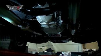 Silver Sport Transmissions TV Spot, 'Continue to Innovate' - Thumbnail 4
