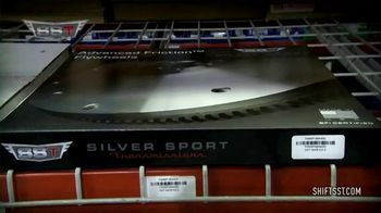 Silver Sport Transmissions TV Spot, 'Continue to Innovate' - Thumbnail 6