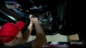 Silver Sport Transmissions TV Spot, 'Continue to Innovate' - Thumbnail 7