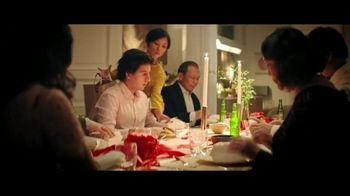 Heineken TV Spot, 'Holiday Troubles' Song by Patsy Ann Noble - Thumbnail 5