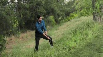 Supreme Golf TV Spot, 'Bad Decisions' - Thumbnail 1
