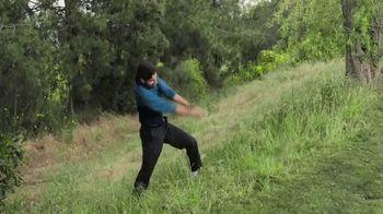 Supreme Golf TV Spot, 'Bad Decisions' - Thumbnail 2