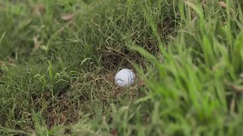 Supreme Golf TV Spot, 'Bad Decisions' - Thumbnail 3
