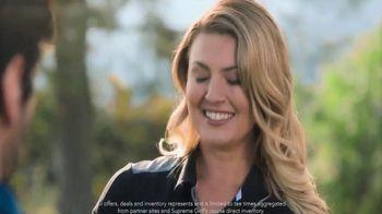 Supreme Golf TV Spot, 'Bad Decisions' - Thumbnail 5