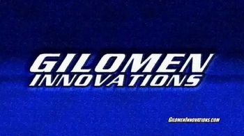 Gilomen Innovations TV Spot, 'Strive to Perform' - Thumbnail 8