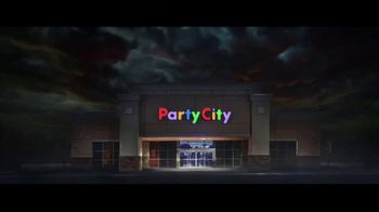 Party City TV Spot, 'Halloween: 99 Cent Deals' - 352 commercial airings