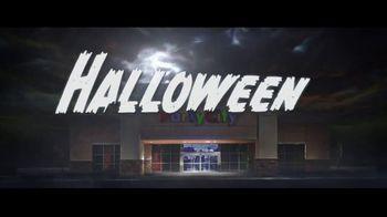 Party City TV Spot, 'Halloween: 99 Cent Deals' - Thumbnail 2