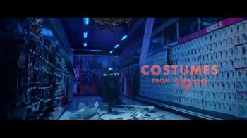 Party City TV Spot, 'Halloween: 99 Cent Deals' - Thumbnail 4